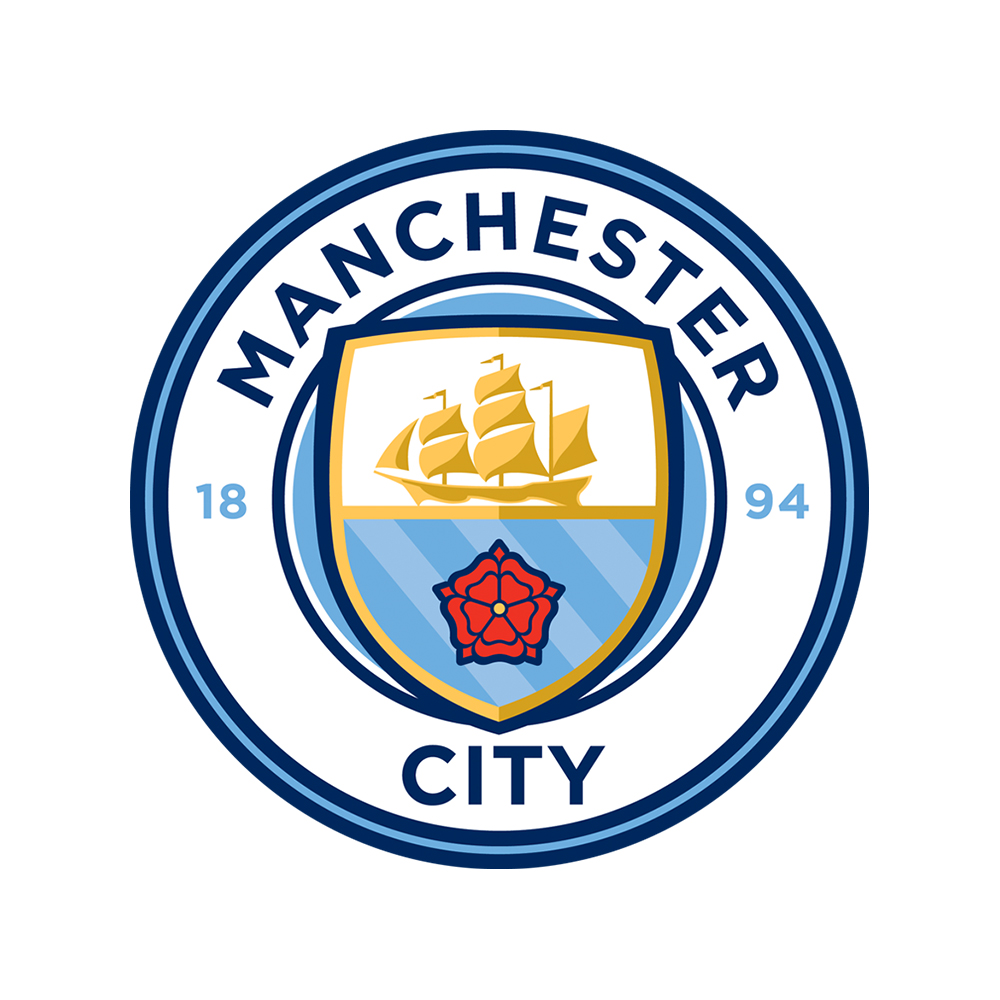 Man-City-Logo.jpg