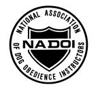 NADOI logo_144.jpg