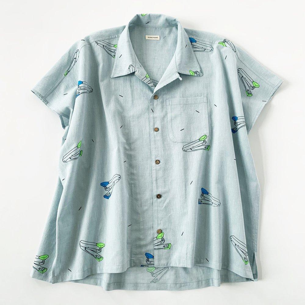 AlohaPicnic-AlohaShirt-StaplerAndStaple1.jpg