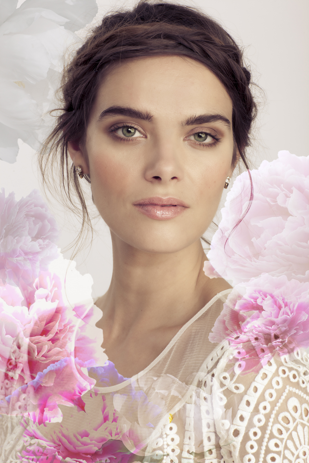 cover shot with flowers_rt3.jpg