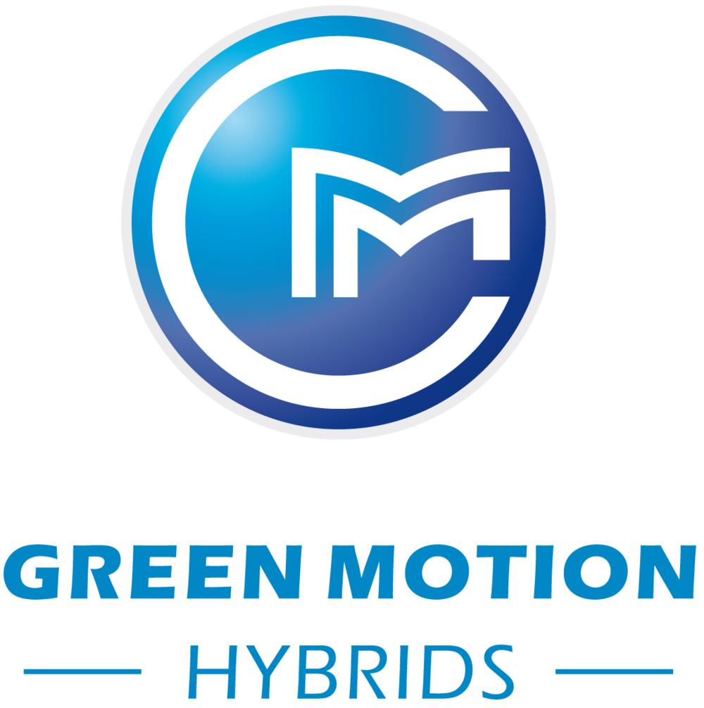 GreenMotionHybrids.jpg