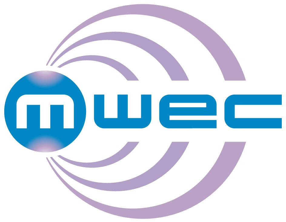 MWEC.jpg