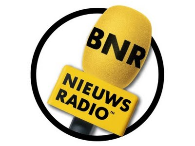 interview radio BNR