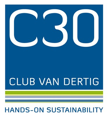 interview club van 30