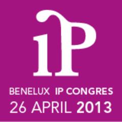 IP Congres 2013