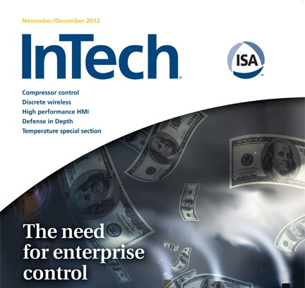 InTech_Cover_Nov_Dec_20122.jpg