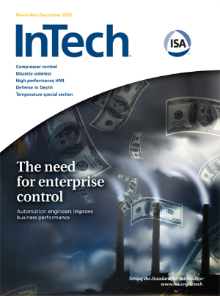InTech_Cover_Nov_Dec_2012.jpg