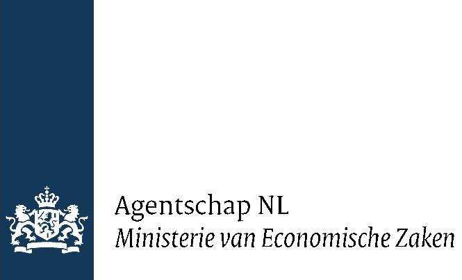 logo%20Agentschap%20NL.jpg