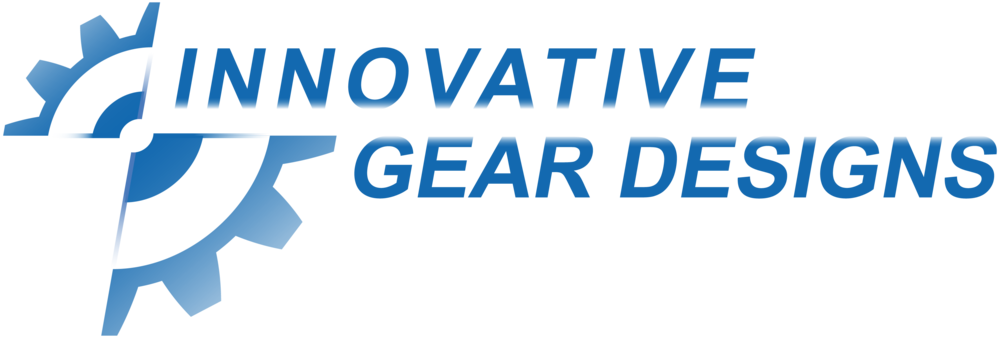 gearlogo-adjusted2.png