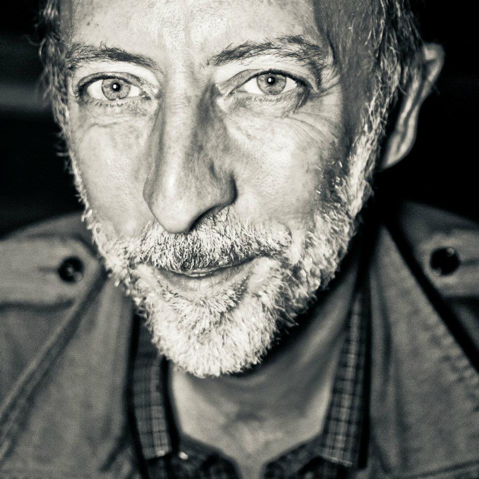 Frank Loriou