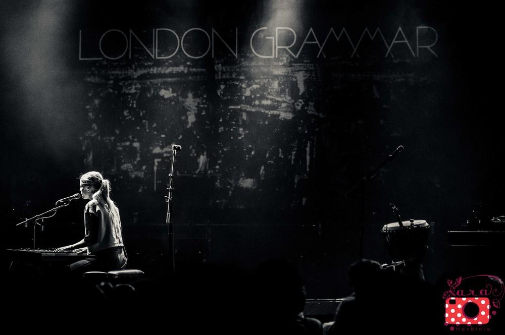LondonGrammar@BOTA-21.jpg