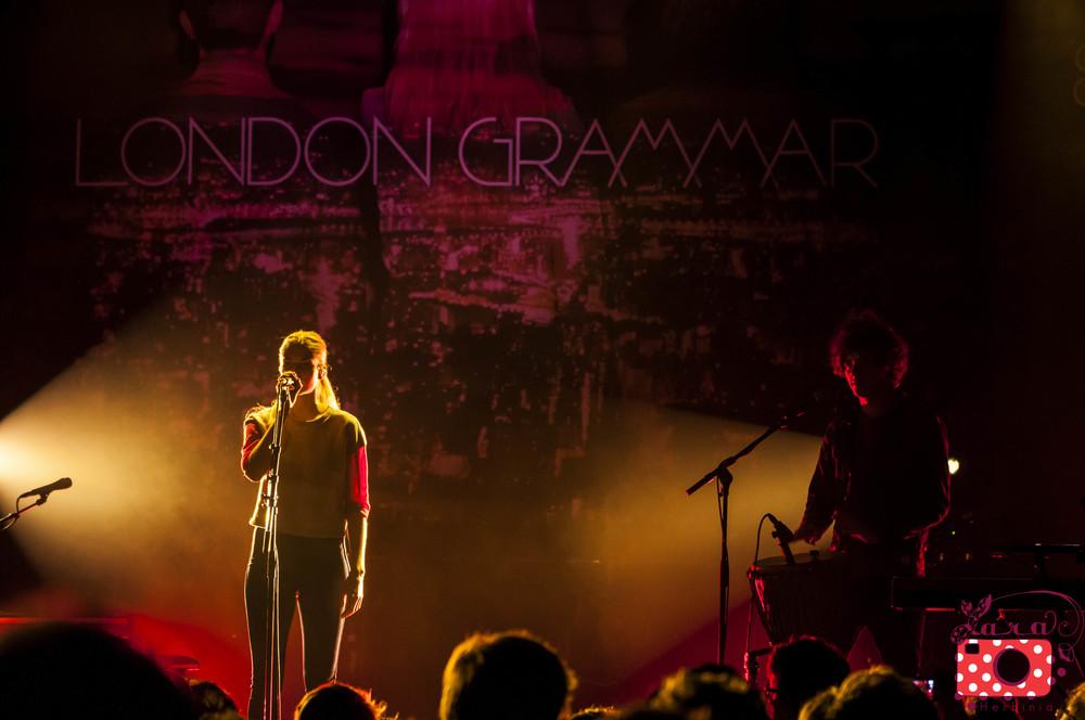 LondonGrammar@BOTA-12.jpg