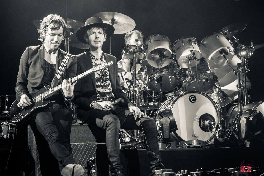 Beck-Forest National-Bruxelles- 10 septembre 2014-484.jpg