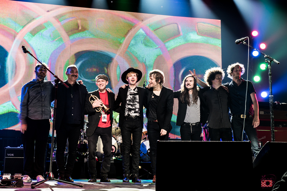 Beck-Forest National-Bruxelles- 10 septembre 2014 b-297.jpg
