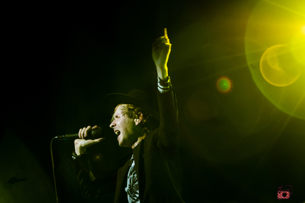 Beck-Forest National-Bruxelles- 10 septembre 2014-25.jpg