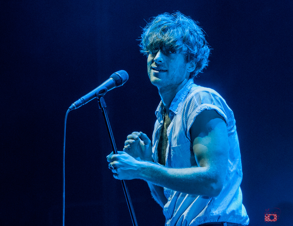 Paolo Nutini @ Forest National-26.jpg