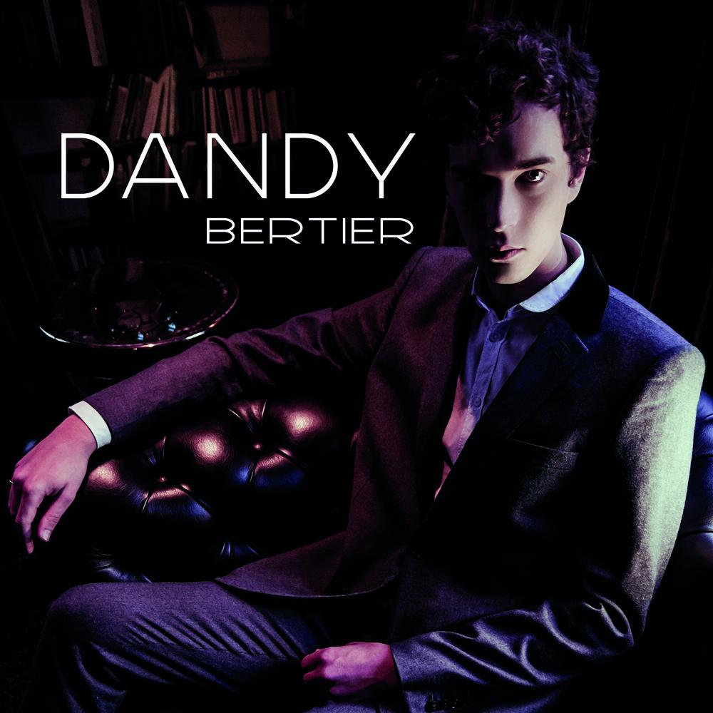 Dandy//Bertier