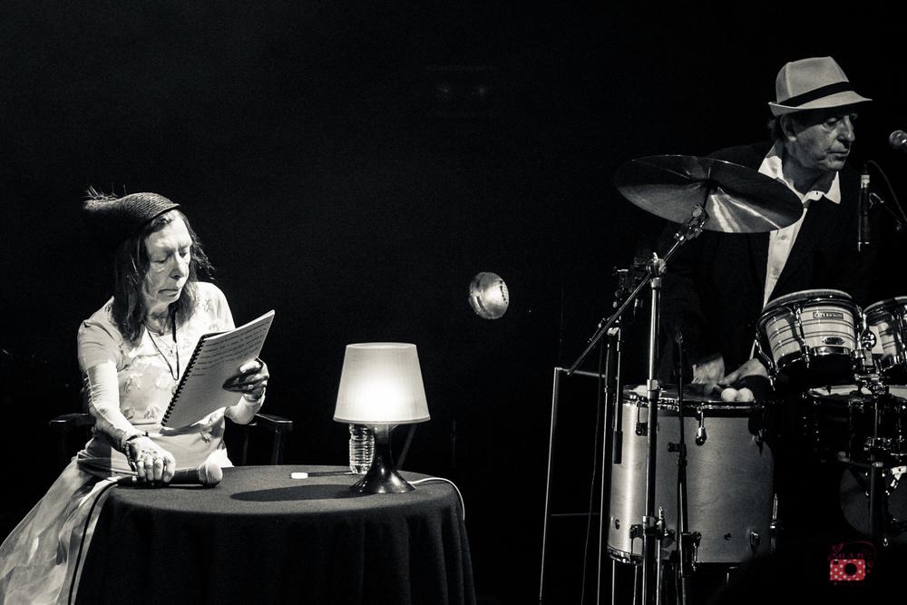 Brigitte Fontaine Maison Folie Beaulieu web©Lara Herbinia-15.jpg
