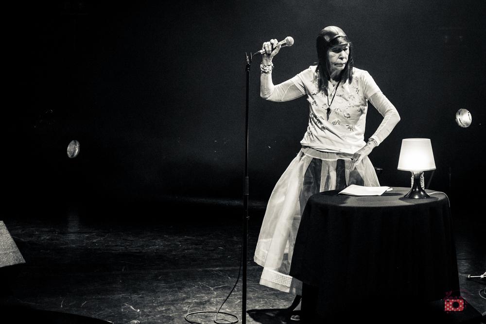 Brigitte Fontaine Maison Folie Beaulieu web©Lara Herbinia-25.jpg