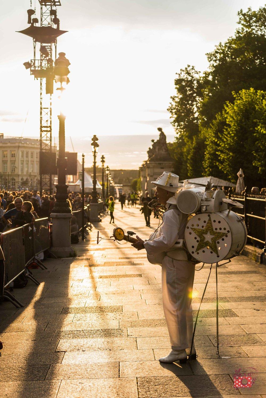 DSC_1009© Lara Herbinia.jpg