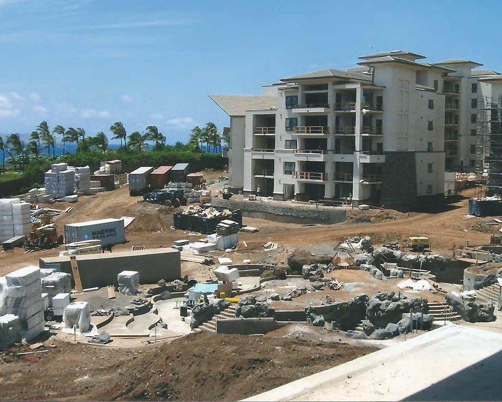 Maui 2.jpg