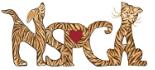 nspca-logo.jpg