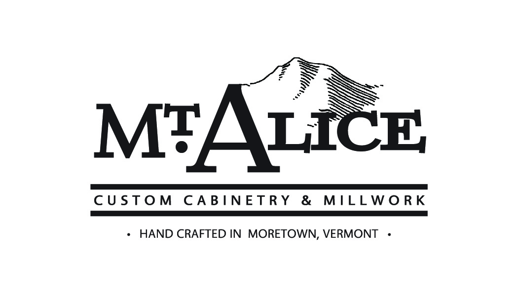 Mt. Alice Millworks