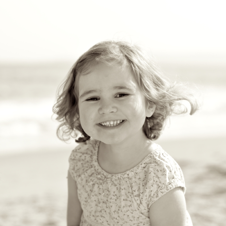 Dorset Portrait Photographer 009.jpg