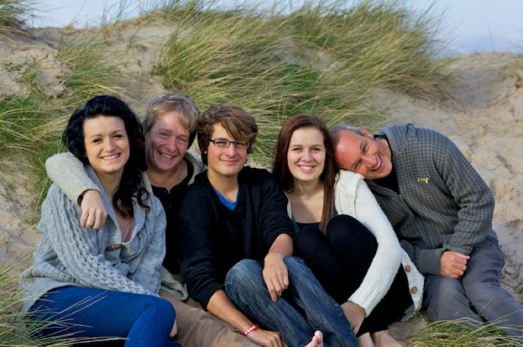 family portraits Dorset 002.jpg