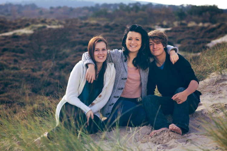 family portraits Dorset 004.jpg