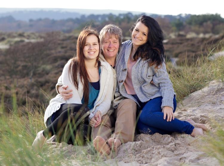 family portraits Dorset 005.jpg