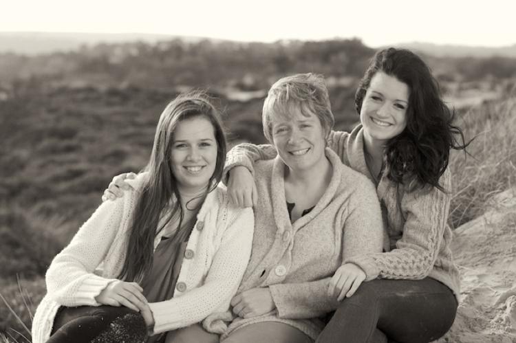 family portraits Dorset 006.jpg