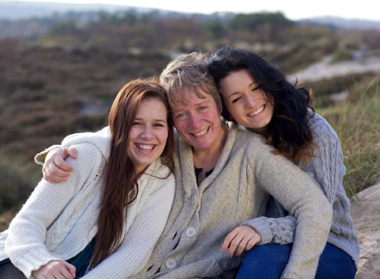 family portraits Dorset 007.jpg