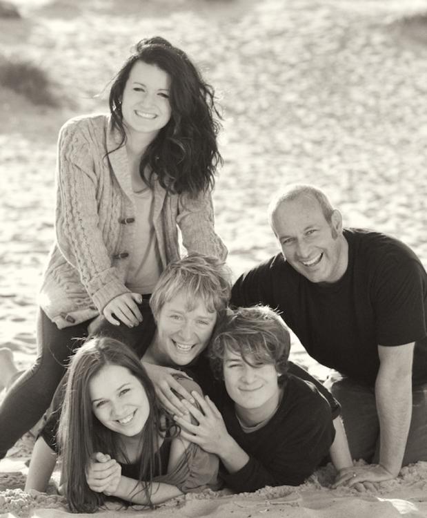 family portraits Dorset 008.jpg