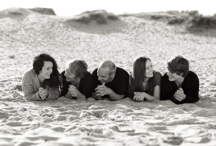 family portraits Dorset 009.jpg