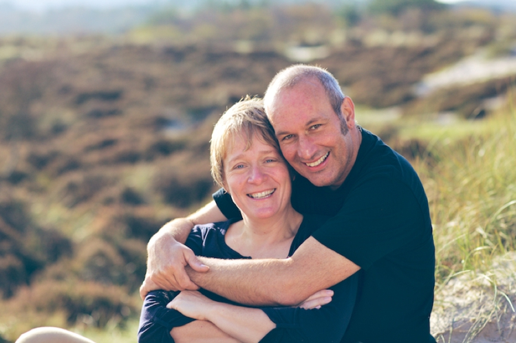 family portraits Dorset 014.jpg