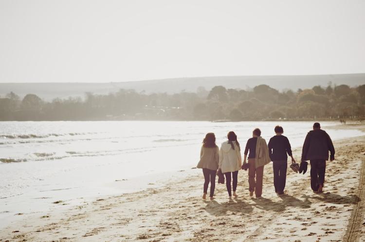 family portraits Dorset 015.jpg