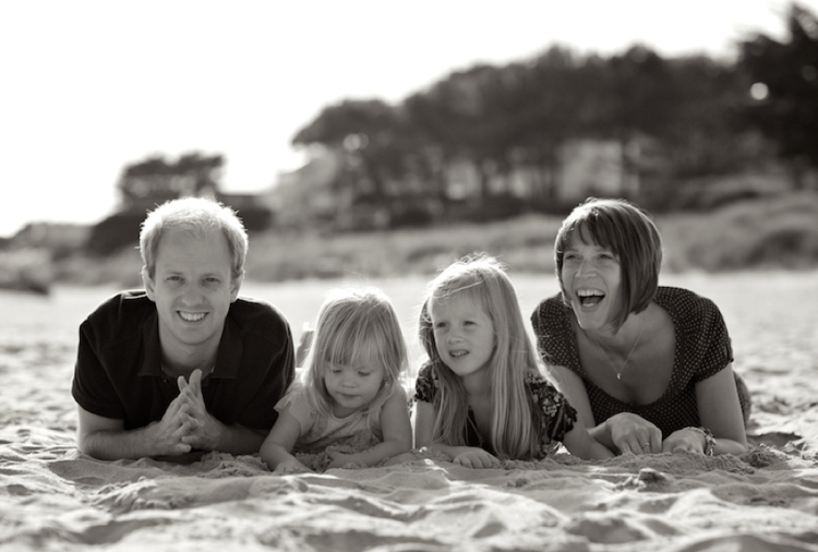 family portrait photographer 001.jpg