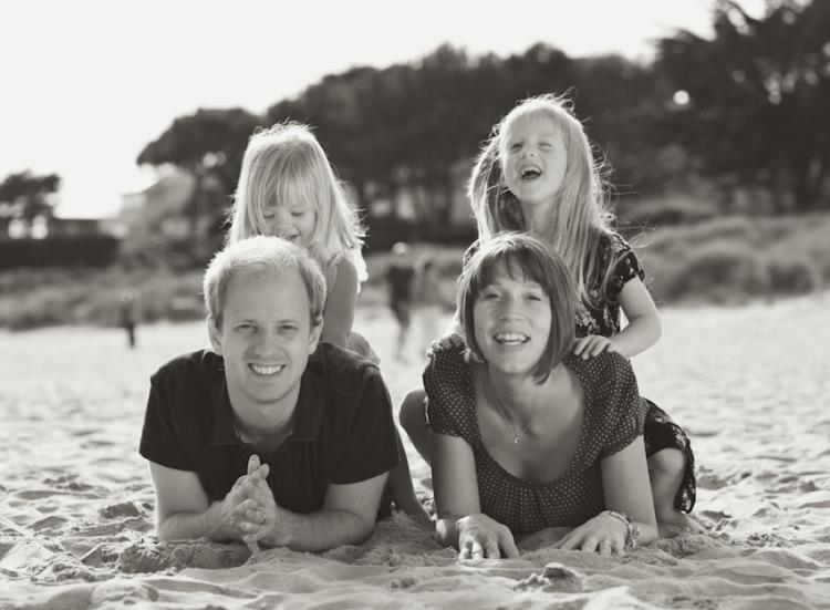 family portrait photographer 005.jpg