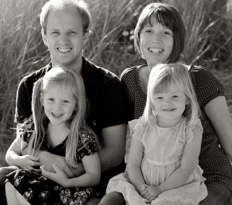 family portrait photographer 009.jpg