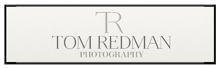 Tom_Reman_Portrait_photography.png