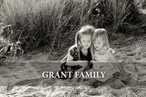 GrantFamily.jpg