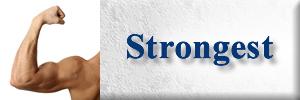 strongest_new.jpg