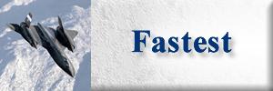 fastest_new.jpg