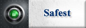 safest_new.jpg