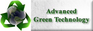 green_tech.jpg