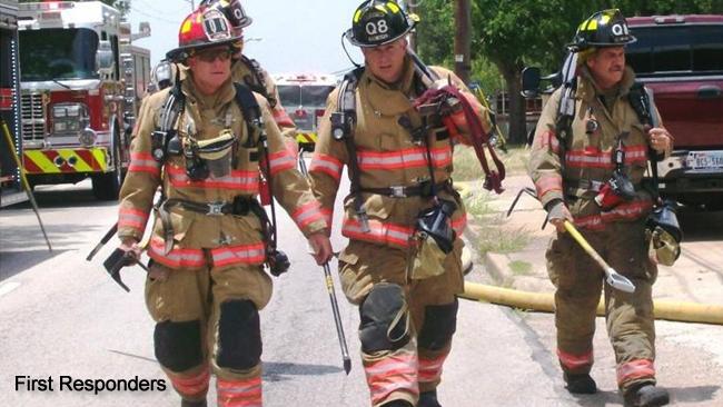 first_responders2.jpg