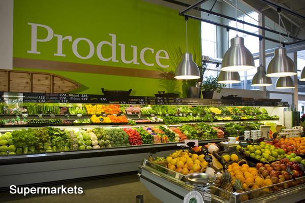 supermarkets_produce.jpg