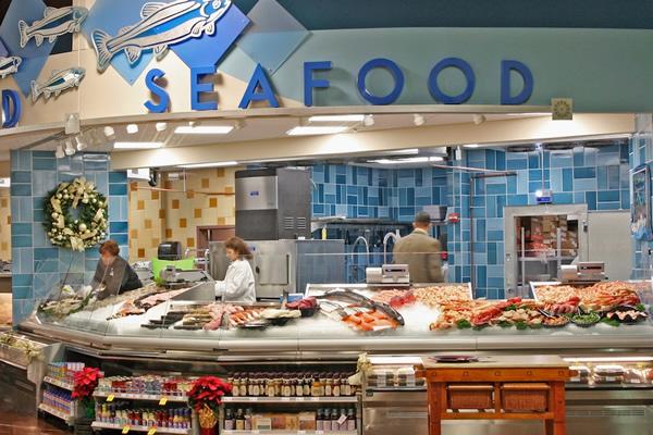 veggies_in_supermarket.jpg