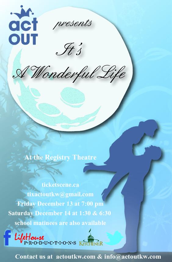 Wonderful Life Public Poster.jpg